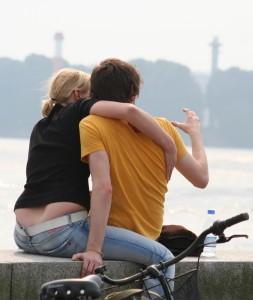 couple-1432912
