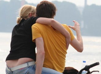 What's wrong with Allopathic medicine for sexual disorders