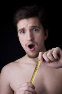 Men's Health clinic