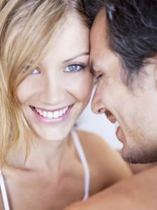 La-vie-de-couple-un-bouclier-contre-le-chomage_exact780x1040_p