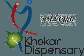 Men's Health clinic logo