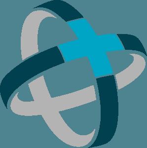 logo Men's Health clinic