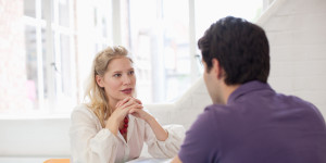 Mens Health Clinic, counselling