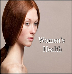 woman's-health, Men Health Clinic